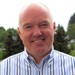 Harald Helle