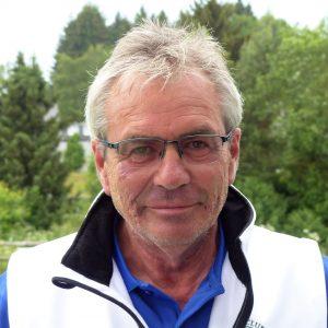 Carsten Mangold