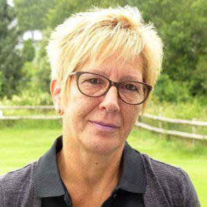 Inge Hessmann