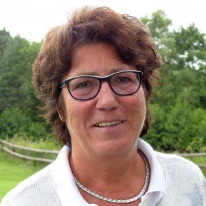 Monika Wickel