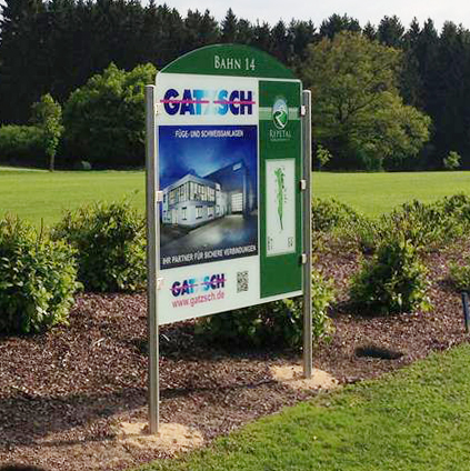 Gatzsch GmbH