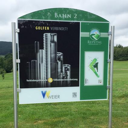 Weier GmbH