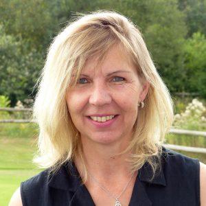 Annette Schmelzer