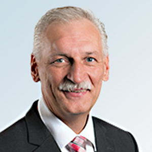 Dr. Harald Januschewski